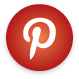 sigue a S-partan.es en Pinterest